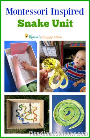 Montessori-Inspired-Snake-Unit-www.mamashappyhive.com_