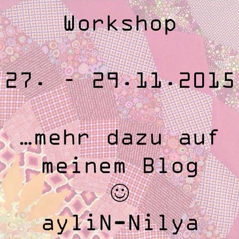 http://aylin-nilya.blogspot.de/2015/07/bee-germany-treffen-juni-2015-es-ist.html