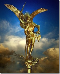 st michael golden portrait.jpg sept 28 2014 6am