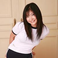 [DGC] 2007.09 - No.487 - Asuka Minami (南明日香) 017.jpg