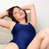 [DGC] 2007.04 - No.428 - Seina Mito (美都聖奈) 003.jpg