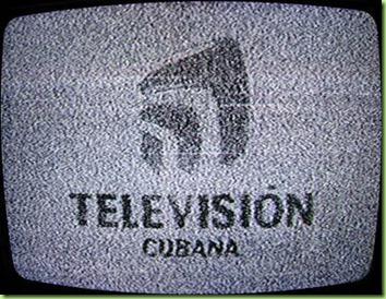 cuba3may2010
