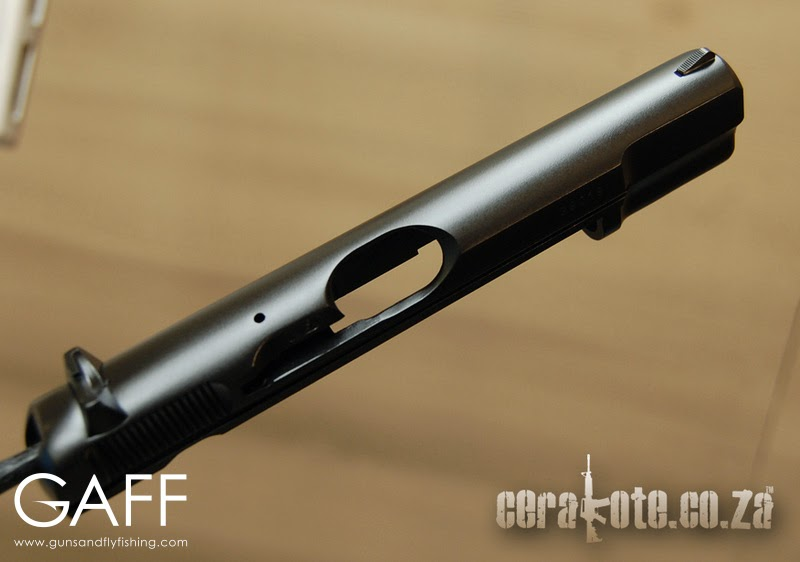 CZ75-Pistol-Cerakote-Dualtone-Ceska-Zbrojovka-9mm-Firearm-Review (8).jpg