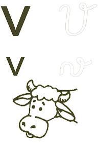 Letra V.jpg