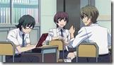 Classroom Crisis-10