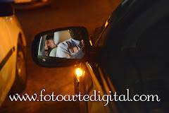 Album (digital) de fotos de Fabiana e Paulo Wagner do estudio Foto Arte Digital, de Itaborai, RJ, que faz fotografia de casamentos (fotos de casamento), fotos de aniversario (fotografia de aniversario), fotos de 15 anos, fotos de criancas (fotografia infantil), fotos de eventos sociais, videos de casamento, videos de 15 anos, videos de making-of, videos de aniversario, video infantil (video de criancas) e videos de eventos sociais. Fotojornalismo e videojornalismo em Itaborai, RJ.
