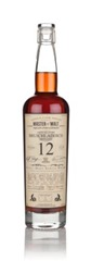 bruichladdich-12-year-old-2002-sherry-cask-single-cask-master-of-malt-glass-closure-whisky