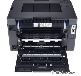 Dell C1760nw Printer Driver Windows 10