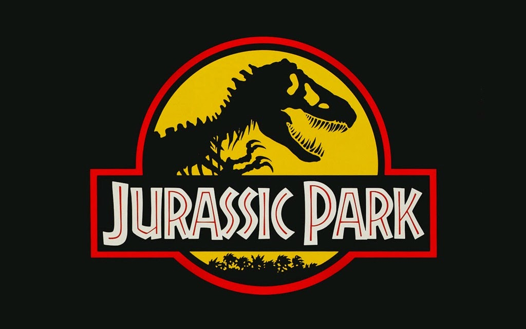 [Jurassic%2520Park%255B8%255D.jpg]