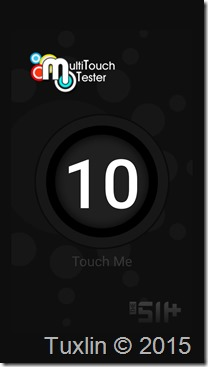 Screenshots Review Meizu M2 Note Tuxlin Blog09