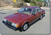 1981_Toyota_Corona_For_Sale_Front_Three_Quarter_View_resize
