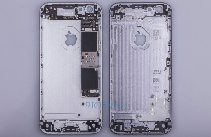 iphone-6s-leaked-picture-07-01-2015-02