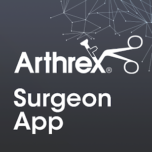 Arthrex Surgeon App for Android