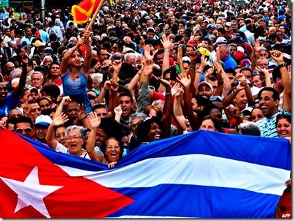 PUEBLO-CUBANO-C