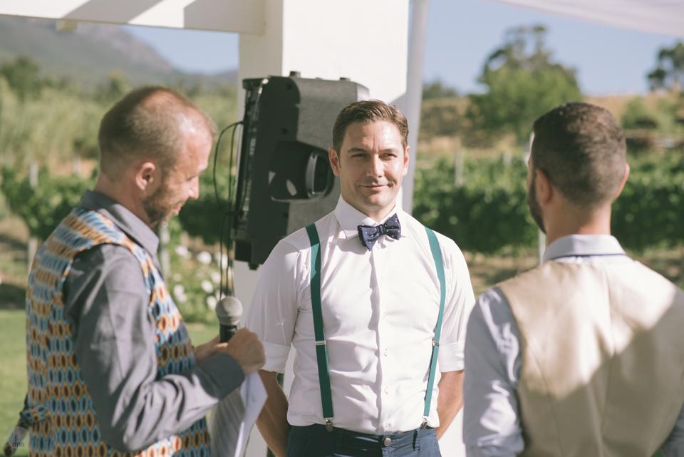 documentary Jean and Djamel wedding Kleinevalleij Wellington South Africa shot by dna photographers 375.jpg