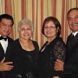 Hispanic Charity Ball