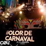 2016-02-06-carnaval-moscou-torello-164.jpg