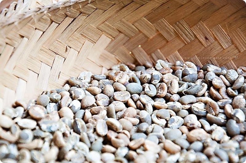 Coffee-beans-(2)