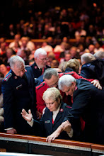 Commissioning-2014-Ordination-263