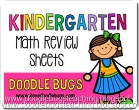 kindergartenmathreview[5]