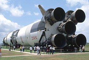 Why-are-We-Still-Using-Rocket-Engines-for-Space-Travel-2
