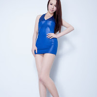 [Beautyleg]2014-05-21 No.977 Cindy 0001.jpg