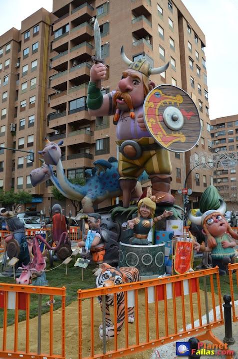 L'Alguer 2015.jpg
