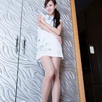 [Beautyleg]2014-12-08 No.1062 Sara 0037.jpg