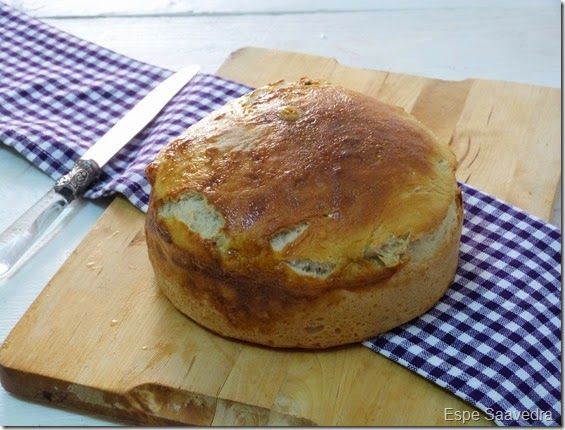 pan relleno tortilla espe saavedra (2)