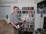 Eric the Guitar Hero