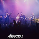 2015-12-04-boikot-moscou-97.jpg