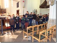 Week 2015-49 - Christus-Koning 2015 006