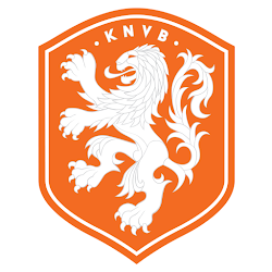 Netherlands Football Team