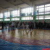 novichok03.201351.jpg