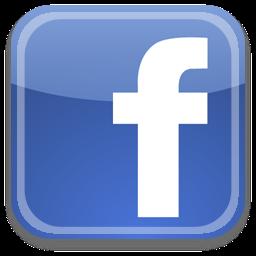 JP Facebook