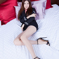 [Beautyleg]2014-06-02 No.982 Vicni 0026.jpg