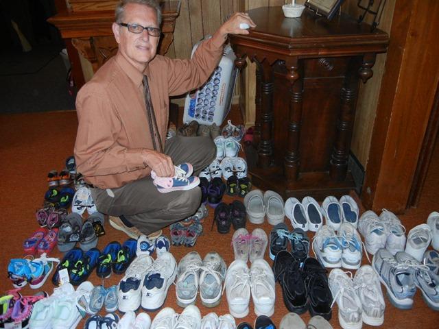 shoes 2 (2)