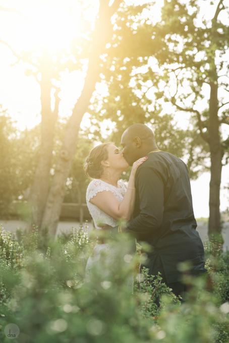 Hannah and Pule wedding Babylonstoren Franschhoek South Africa shot by dna photographers 912.jpg