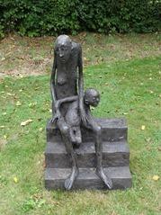 2015.08.23-063-jardin-des-sculptures[2]