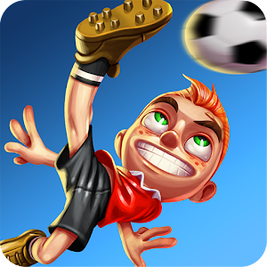 Football Fred For PC (Windows & MAC)