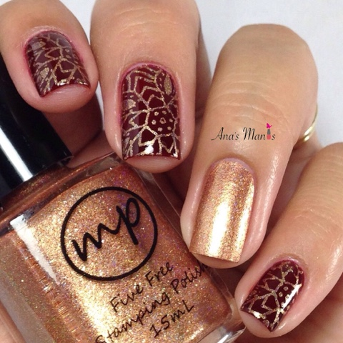 mpolish-carol-winter-2015