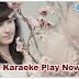 Karaoke - Hai Mùa Mưa - Nhạc Sống
