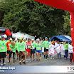 maratonandina2015-050.jpg