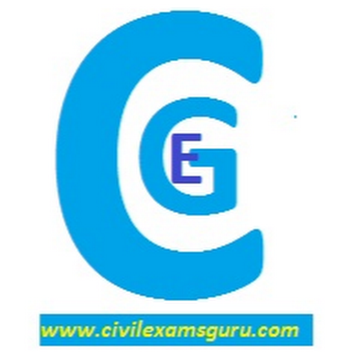 i Am a student of civil engineering