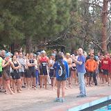 2013 IronBruin Triathlon - DSC_0561.JPG