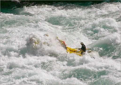 futaleufu_rafting5-800x533