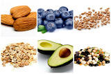Cholesterol - Natural Alternatives