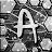 ArceansDouble 88 review