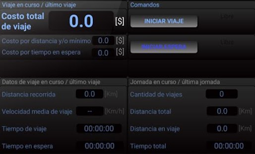 No descargar. Desactualizada - screenshot