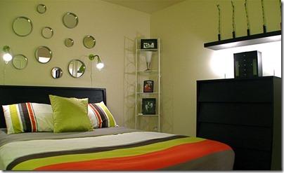 pintar dormitorio ideas (2)